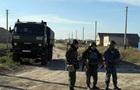У Казахстані силовики проводять масштабну спецоперацію