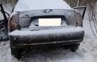 На Харьковщине столкнулись два авто: трое погибших