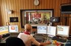 Найбільші радіостанції виконують квоти на пісні - Кириленко