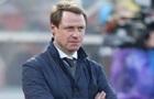 Динамо не смогло договориться с Кононовым