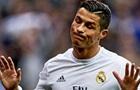 Реал поддержал Роналду в налоговом скандале