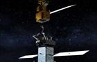 NASA збирається побудувати на орбіті ремонтну станцію