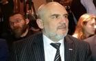 Луценко: У бывшего чиновника нашли часы от Путина