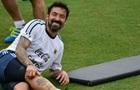 Лавесси - самый высокооплачиваемый футболист мира