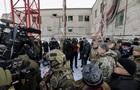 Открытая Порошенко телевышка не достанет до ДНР - СМИ