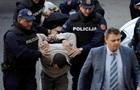 Черногория объявила в розыск двух граждан России