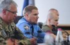 Поліція відмовилася доповідати щодо Княжичів перед ЗМІ