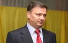Медяник звинуватив ГПУ у вибиванні свідчень на Бойка
