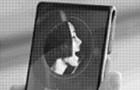 Появилось первое фото складного смартфона Samsung