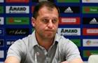 Вернидуб:  Моуріньйо - мій улюблений тренер