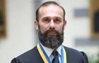 Суд снова отказал ГПУ по делу судьи Емельянова