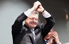 Порошенко объявил о компромиссе в безвизе