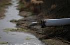 У Мінську погодилися вирішити проблеми з водою в ЛДНР