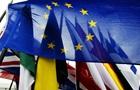 В ЄС очікують голосування за безвіз через тиждень
