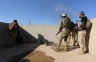 США отвели два месяца на взятие Мосула