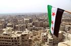Запад пригрозил санкциями сторонникам Асада