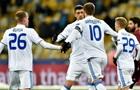 Бешикташ обвиняет: Поражение от Динамо - происки УЕФА