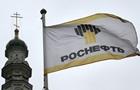 Успех Путина. Катар купил часть Роснефти