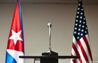 Куба хочет подписать ряд соглашений с США до ухода Обамы