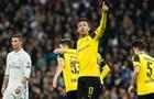 Спасение Боруссии в матче с Реалом и победа Легии в обзоре матчей группы F