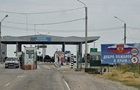 Крым вернул в Украину более тысячи тонн продуктов