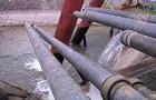 Російська  вода коштуватиме Криму 20 мільярдів