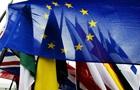 ЄС почав затверджувати процедуру припинення безвізу