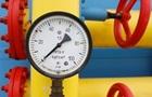 Украина и Польша подписали соглашение о взаимодействии ГТС