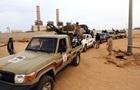 Лівійські військові очистили від бойовиків ІДІЛ місто Сирт