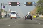 Украина может стать серьезным игроком на рынке транспортных услуг ЕС