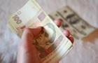 В Украине ужесточили выдачу кредитов