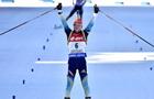 Валя Семеренко возвращается в сборную Украины