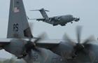 У США підрахували знищених бойовиків ІД