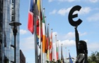 Київ про затримку з безвізом: Боротьба за владу в ЄС