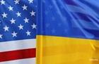 Сенатори просять Трампа посилити підтримку України