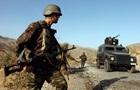 Туреччина відправила до Сирії ще 300 спецназівців