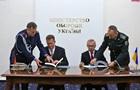 Германия направит в Украину военных консультантов