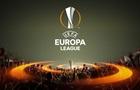 Відомі всі учасники плей-офф Ліги Європи