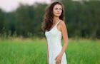 Жена Акинфеева:  Автогол рулит