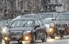 Укравтодор дозволив рух по всіх дорогах