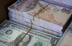 Турция намерена платить лирами за газ из России