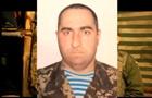 Бійці ЗСУ розповіли про сержанта-перебіжчика