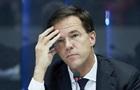 Голландія пригрозила не ратифікувати Асоціацію