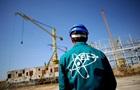 Болгария выплатила России долг за АЭС Белене
