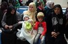 Мигрантов могут отправить назад в Грецию из других стран ЕС