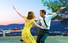 Названы лучшие фильмы и сериалы по версии AFI