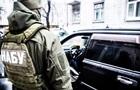 Співробітника ГПУ затримали на хабарі 5 тисяч доларів