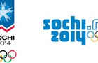 Черный день для российского спорта: медали Сочи-2014 отнимут из-за допинга?