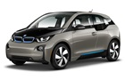 Немцы назвали самые экологичные авто в Европе