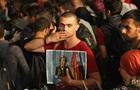 Яд міграції. Страшні злочини біженців в ЄС